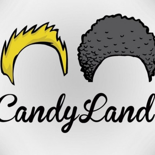Candyland - Not Coming Down (Tyler Smith Remix)