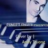 Robert Miles - Children (Andy Truong Cover)