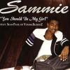 Sammie feat. Sean Paul - You Should Be My Girl (Dj Idam Club Remix)