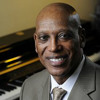 Dr. Henry Panion & UAB BandsChoir - December 18, 2013