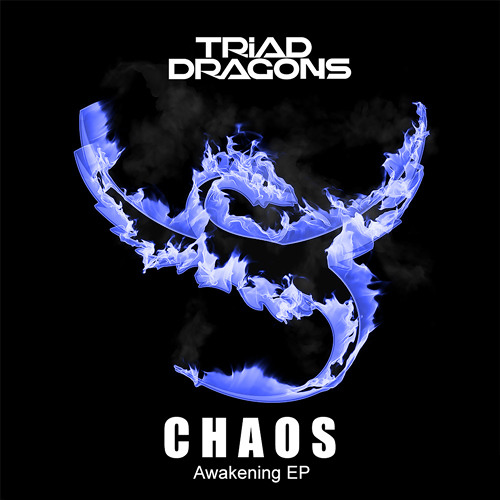 Triad Dragons - Chaos (Original Mix)