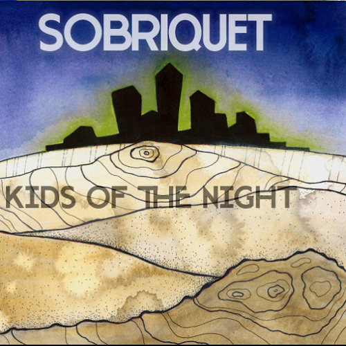 kids off the night