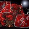 Rojo No Me Falles - Barón Rojo Sur.mp3