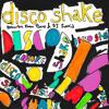 Dimitri From Paris & DJ Rocca - Disco Shake (A Tom Moulton Mix)
