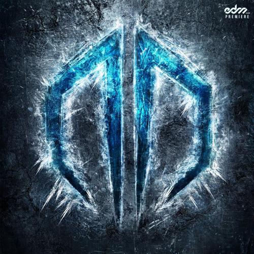 Destroid - Annihilate (Datsik Remix) [EDM.com Premiere]