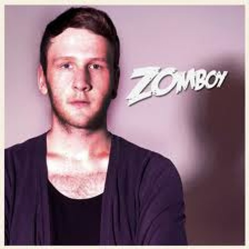 BIGGEST ZOMBOY MASHUP TO DATE