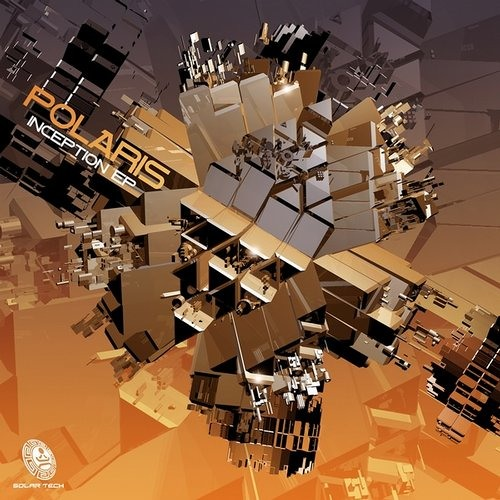 Polaris & Otezuka - What Is This World? (Demo version)