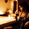SoulCitizen - Red Wine Woman