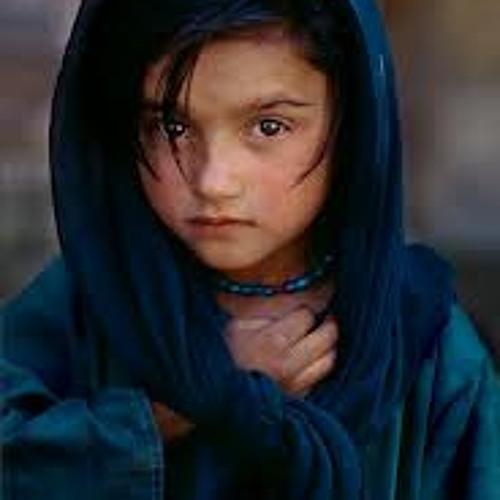 Таджикские песни mp3 скачать бесплатно и без регистрации на Muzofon.com Качай бесплатно любую музыку в формате mp3 и слушаÐ