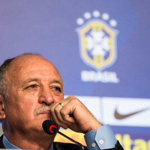 Portugal cracks down on tax fraud and money laundering, targeting coach Scolari