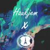 Serenity Deep House Mix #1 // By Haukjem