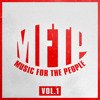 Music For The People Vol.1