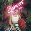 Miley Cyrus - Bangerz Megamix