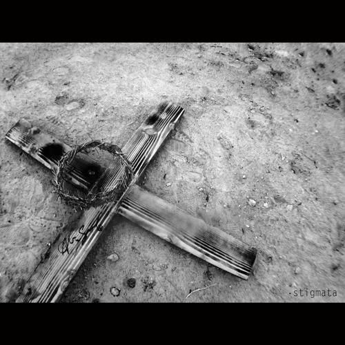 Ab-Soul - Stigmata ft. Action Bronson & Asaad