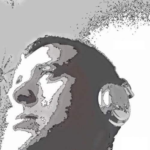 Mass Distortion vs John Askew - Gangsta Mechanism (Leon Owen's Smash Up)