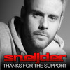 Too Many Artists - Raging Swamp (Sneijder Mashup)[FREE DOWNLOAD]