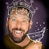 Life of the Party by Bert Kreischer audiobook excerpt