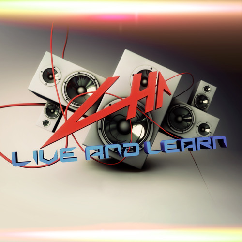 LH1 - Live & Learn