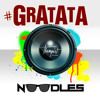 #GRATATA