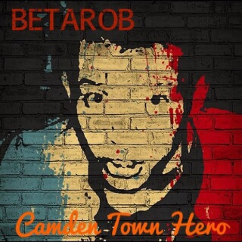 Camden Town Hero