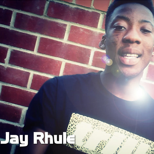 Descargar Jay Rhule Freestyle | First Media TV