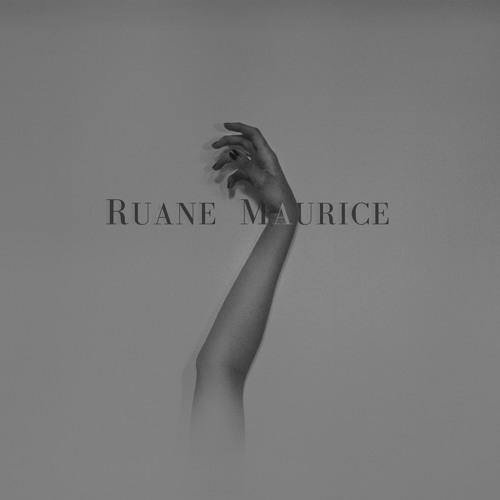 Ruane Maurice - Ruane Maurice