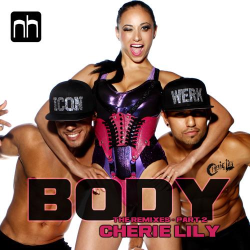 Body (Dani Toro Remix)