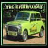The Kickwurmz