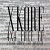 xKore - The Saw (FREE DL)