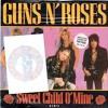 Christian Klein feat Gun's N Roses - Sweet Child Of Mine (Original Remix)