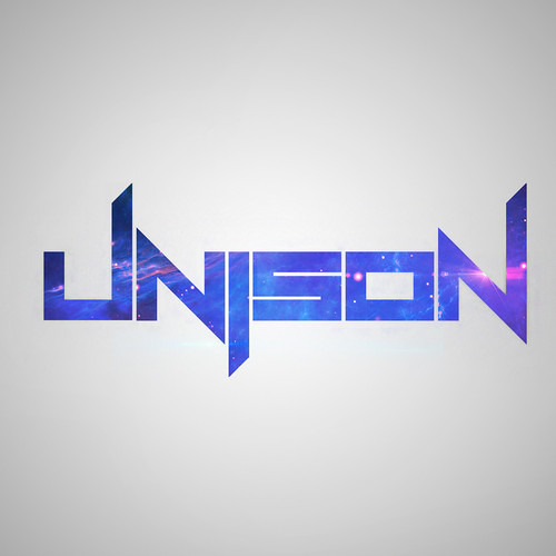 Unison - Thoughts