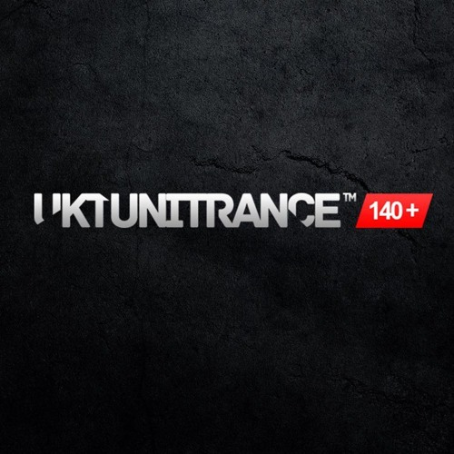 Too Many More To Mention - Laily Loses My Metronomic Faith (UkTuniTranceTM Mashup)