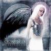 The Cruxshadows - Deception