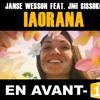 JANSE WESSON feat. JMI SISSOKO - IAORANA.mp3