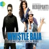 Whistle Baja - DJ Notorious | Sa Re Ga Ma Music Official Remix