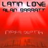 Alan Barratt - Latin Love - Back Room Mix - NPFRD013