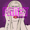 Iggy Azalea - Fancy (Dj Mo Beatz Remix)