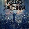Five Finger Death Punch cover