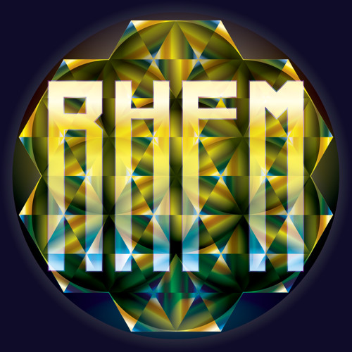 RHFM - Did My Time