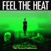 Feel The Heat feat. Rare Times