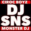 TAKE ME BACK DJ SNS OLSKOOL RAP EDITION