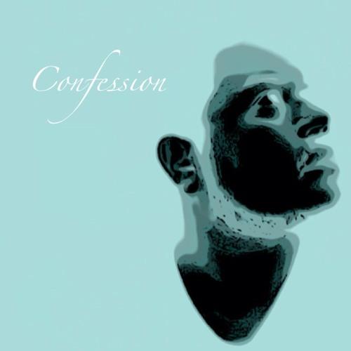 Confession (Demo)