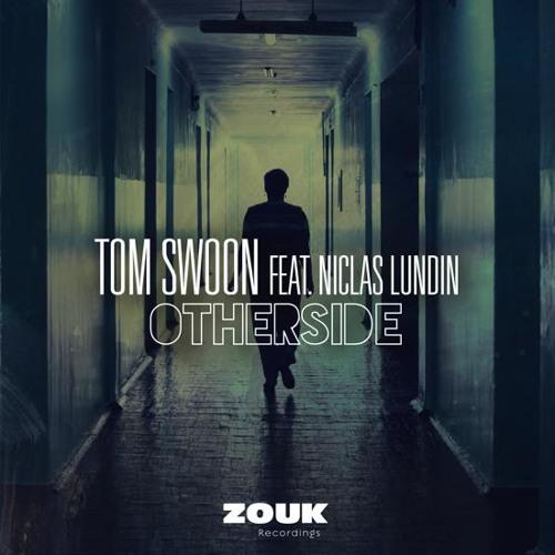 Tom Swoon - Otherside (Radio Edit) [Thissongissick.com Premiere]