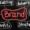 7 Branding Tips For Music Producers