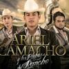 Ariel Camacho - Mix 2014 _ Album- El Karma_low.mp3
