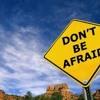 Jangan Takut Jangan Pernah Menyesal (Bùyào hàipà bùyào hòuhuǐ) - Andrie Wongso