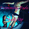 Swimming Pools (Tyga vs. Kendrick Lamar)