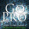 Go Pro - Chapter 1 - Network Marketing Isn't Perfect - It's Just Better