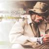 Party Tonight - Musical Sniper aka Rappa Robert