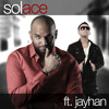Saadi Galli Aaja - Dance Mix (Ft. Jayhan)